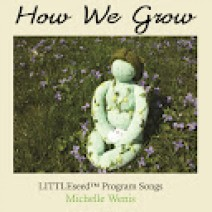 cropped-how-we-grow-cd-cover.jpg